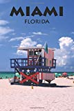 I don t need therapy i just need to go to Miami Florida Journal travel lovers i just need to go to Miami Florida gift for kids and adults: journal gift, 100 pages, 6*9, soft cover, matte finish