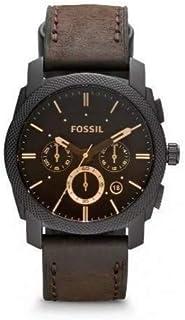 Relógio Fossil Ffs4656z