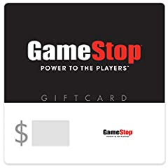 Redeemable at US GameStop, EB Games, Babbage's, Electronic Boutique, EBX, Planet X, and Software Etc. stores. Over 6,100 stores located throughout the United States. GameStop. Power to the Players. No returns and no refunds on gift cards.