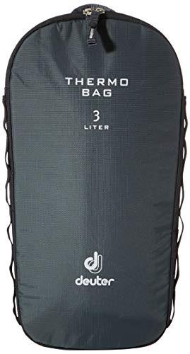Deuter Streamer Thermo Bag 3.0 Zubehör Trinkblase