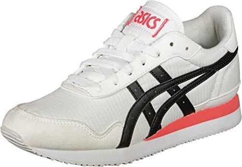 ASICS SportStyle Tiger Runner W schoenen