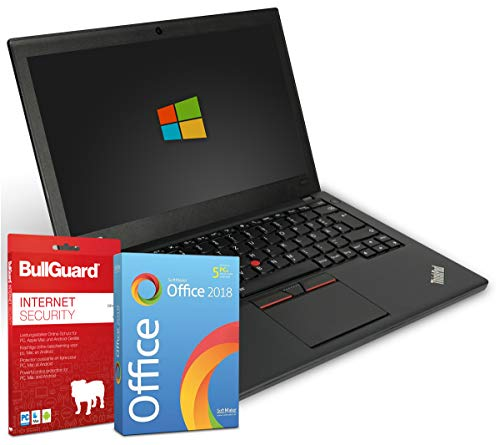 Original New for Lenovo ThinkPad 00HW792 UK English Backlit Keyboard