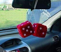 Suchergebnis Auf Für Würfel Autospiegel