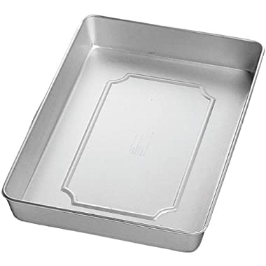 Wilton 9-Inch-by-13-Inch Performance Pans