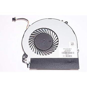 SANYO Denki 9GA0924P4G031 Fan Sq92x25mm 24VDC 3.6W Plastic F//B 68CFM NoRib TchPWM Duty 0/% 23.3CFM