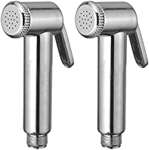 Kamal Health Faucet Eco (with Hook) - Set of 2