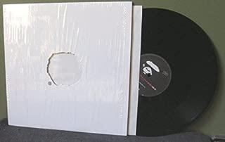 K.F.F. 2000 (Force of Nature Remix) (Promo)