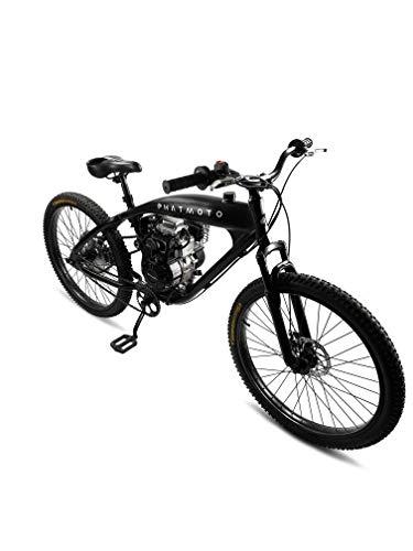 415H Motorized Chain 10FT for 2-Stroke 49cc 60cc 66cc 80cc Motorized Bike