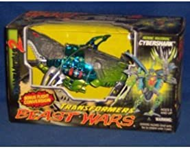 Best beast wars 2 Reviews