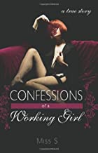 Best confessions of a working girl Reviews