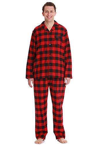 Pijama 3xl marca #followme