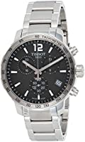 Tissot watches up to 60% off