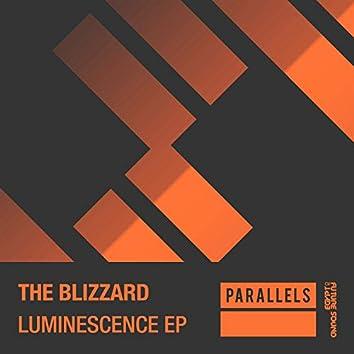Luminescence EP