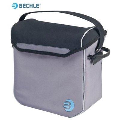 Shopping Bag für Rollator Brado , Zubehör für Rollatoren
