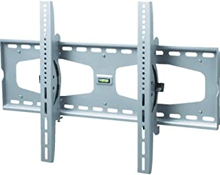 SANWA SUPPLY CR-PLKG6 液晶・プラズマテレビ対応壁掛け金具