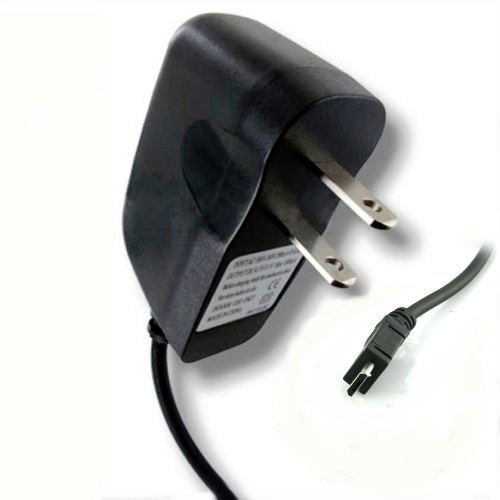 Micro USB Home Wall Charger For Sprint Alcatel one touch Retro / Speakeasy / Fling