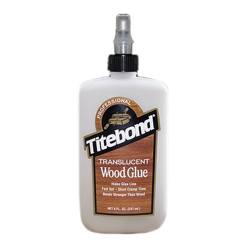 Franklin International 6123 Titebond Trans Glue