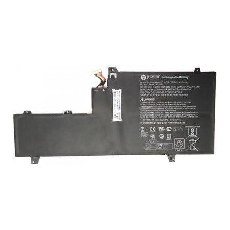 Hp Battery 3 Cell Lithium Ion 863280 855 Li Ion Computer Zubehör