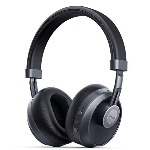 Ortizan Kabellose Bluetooth Kopfhörer...