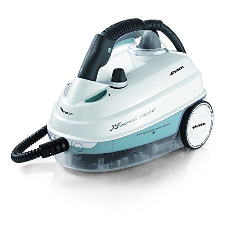 Vaporetto Limpiador a vapor Ariete xvapor Deluxe–4146