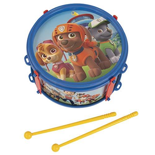 HTI Toys Paw Patrol Musical Band Set