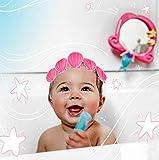 Nuby Baby & Toddler Bath Toys