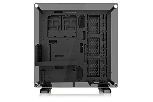 Gamers Dream: Tempered Glass PC Cases 29