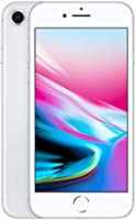 iPhone 8 | Amazing Offers