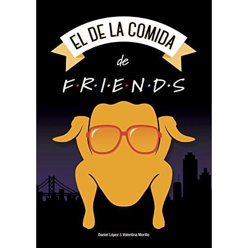 libro recetas: Amazon.es