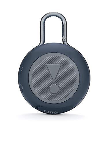 Recensione JBL Clip 3 Bluetooth