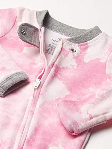 Rose world clothing _image2