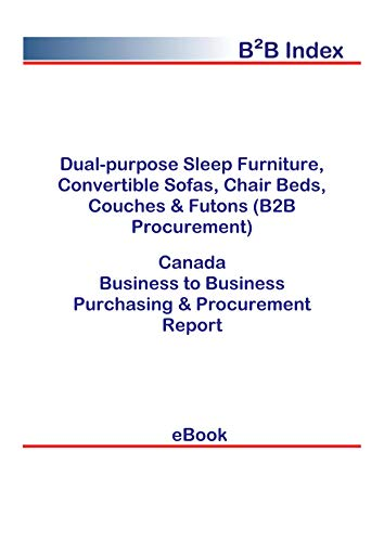 Dual-purpose Sleep Furniture, Convertible Sofas, Chair Beds, Couches &...