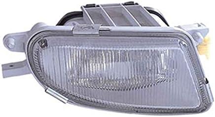 fgyhty Console Centrale Eau Panneau Porte-gobelet Rouleau Embout de Rechange pour Mercedes Benz W204 W212 2046807607