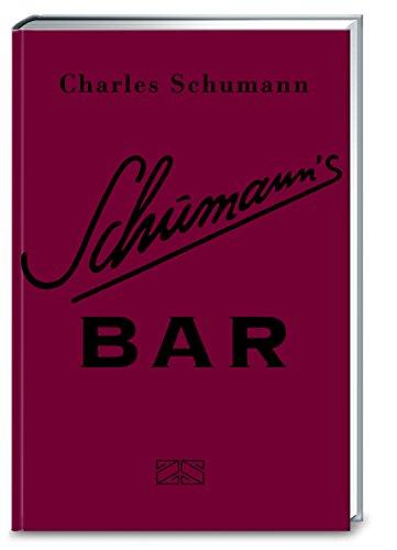 Schumann\'s Bar