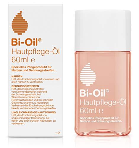 Bi-Oil -   Hautpflege-Öl,