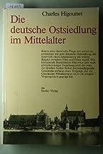 Die deutsche Ostsiedlung im Mittelalter