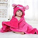 **Super Soft premium quality flannel fabric; Applicable For 0-6 Months Babies **Best Quality, unique designs, made up with soft and skin friendly fabric **Light weighted, easily foldable and travel friendly and looks beautiful when your baby is wrapp...