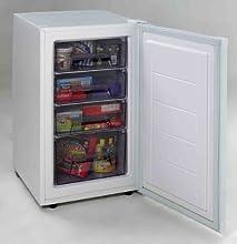 Avanti vm301w upright freezer with manual defrost white for Yamaha rx v473 manual