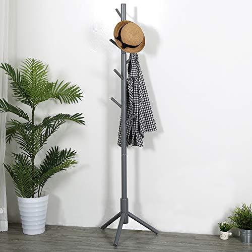 Sturdy Coat Rack Stand