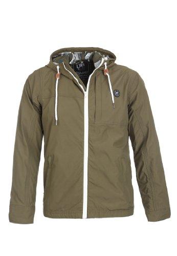 dare2b Nimbus Jacket - XL