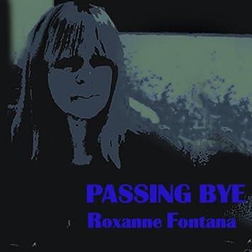 Passing Bye