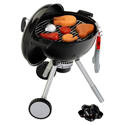 Klein 9466 Barbecue Weber OT Pre...