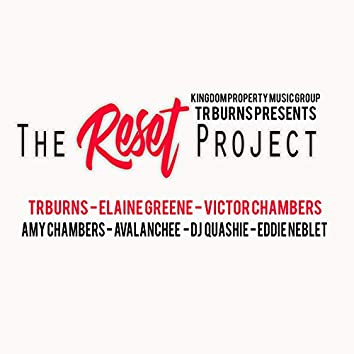 The Reset Project