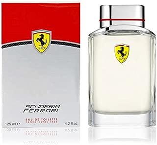 Ferrari. Merchandising oficial. Relojes, calzado, ropa y complementos. 36