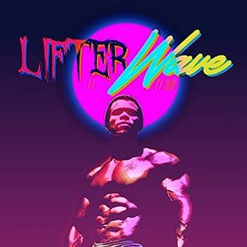LifterWave V1