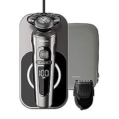 SP9860 16 Elektrischer