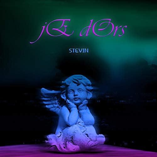 Stevin