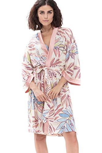 Mey Loungewear Lounge Damen Homewear-Oberteile Braun M