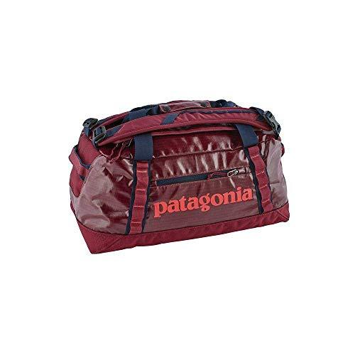 Patagonia 49337 2018 Bolsa de Viaje 45 cm, 45...