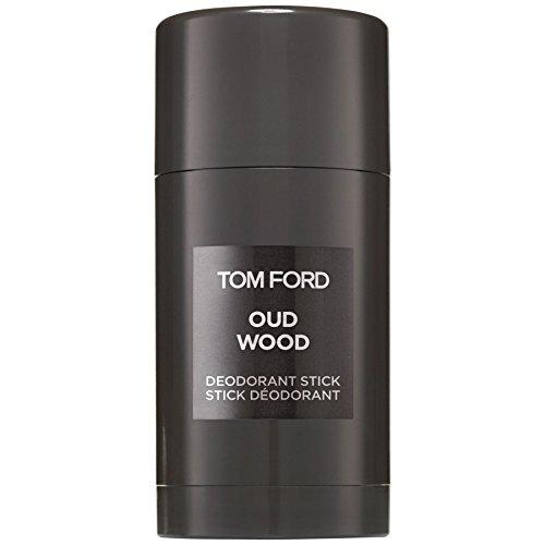 TOM FORD Oud Wood Deodorant 75ml